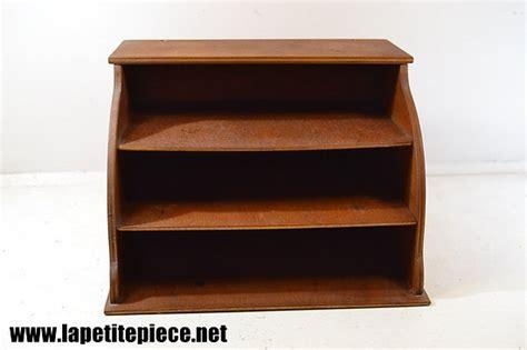meuble casier 1023 casier range documents lettres