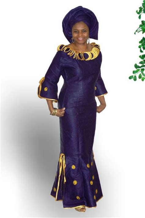 African Clothing For Women | waety muluss african dress designs for women