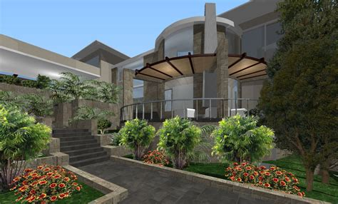 3d House Design Software Free Download image gallery vectorworks