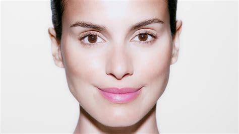 tutorial make up lipstik natural clinique makeup tutorial natural nude makeup youtube