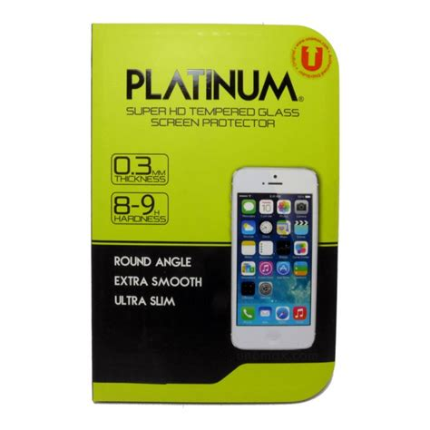 Tempered Glass Privasi Privacy Iphone 4 4s platinum iphone 4 4s privacy anti tempered glass