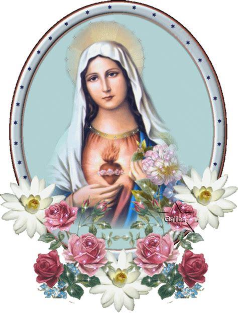 imagenes la virgen maria imagenes de la virgen maria buscar con google