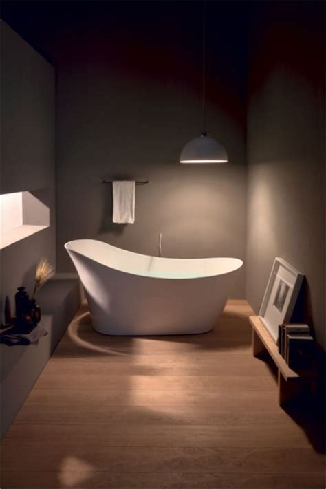 doccia o vasca box doccia o vasca da bagno