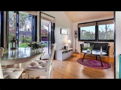 little house interior design cute and charming little house beautiful interior design qsh video