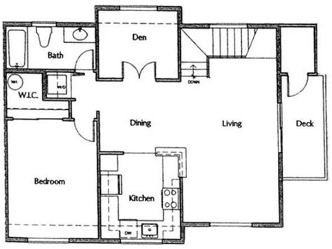 bentley floor plans bentley floor plans bentley apartments