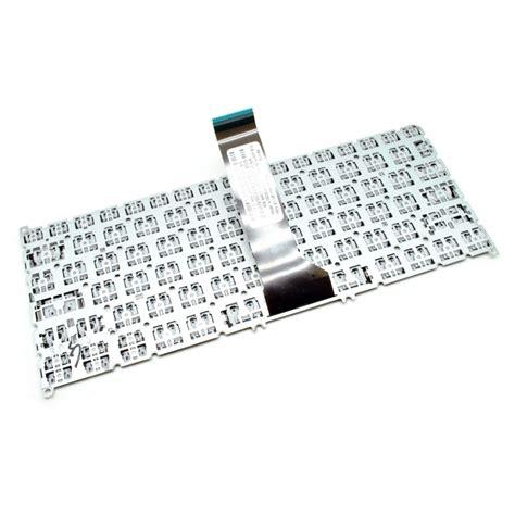 Acer Baterai Notebook V5 122p keyboard acer aspire v5 122p v5 122p 0449 v5 122p 0647