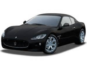 cardekho new cars maserati gran turismo price in newdelhi rs 1 8 cr ex