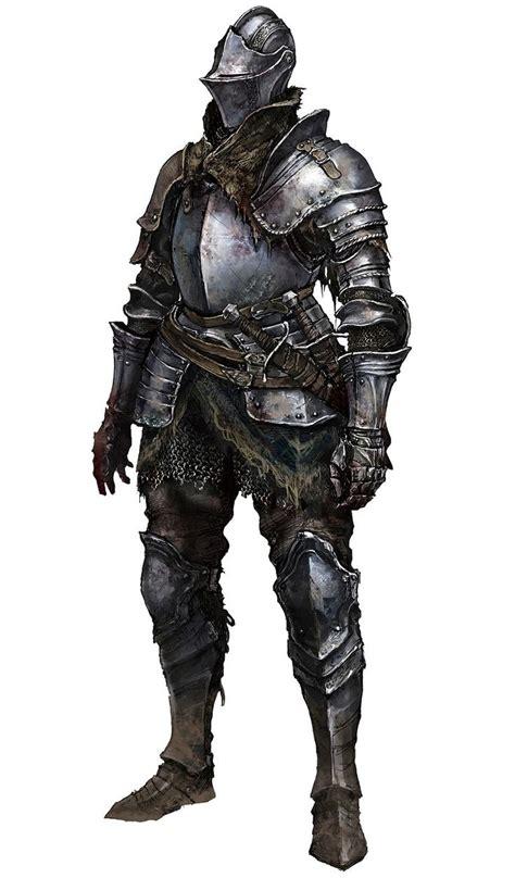 中世纪盔甲 ii 米兰板甲与哥特板甲 机核