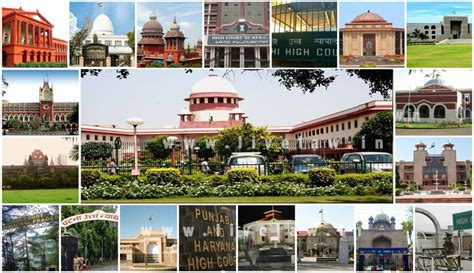 high court lucknow bench judgement high court lucknow bench judgment allahabad high court