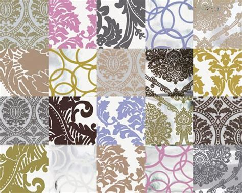 home patterns wallpapers home wallpaper designs