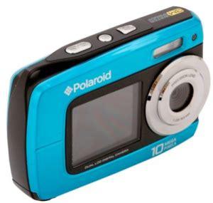 top camera deals   nikon, canon, polaroid & more