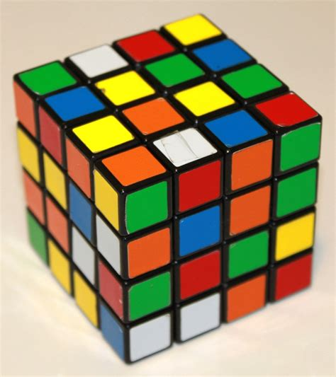rubik s pin rubiks cube 3d colored clip art vector online royalty