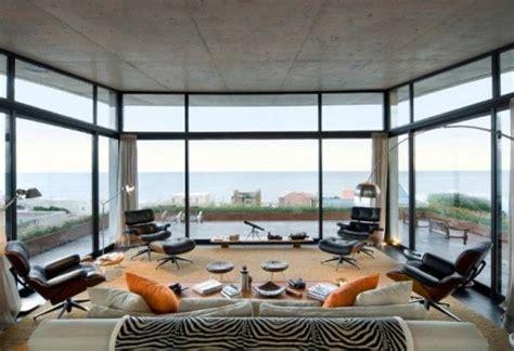 modern originals at home 0847842231 mimaride modern ve etnik 199 izgilerin dansı konut haberleri