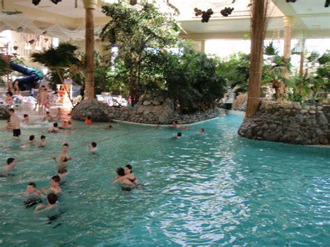gran dorado medebach schwimmbad ãķffnungszeiten quot schwimmbad quot center parcs park hochsauerland in medebach