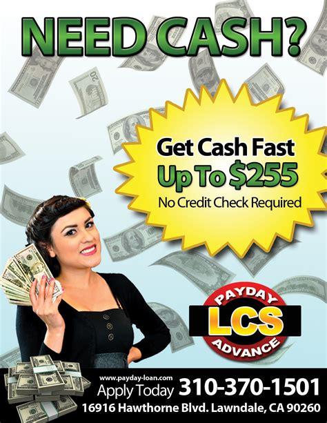 no teletrack no verification advance payday loan no credit check no employment verification