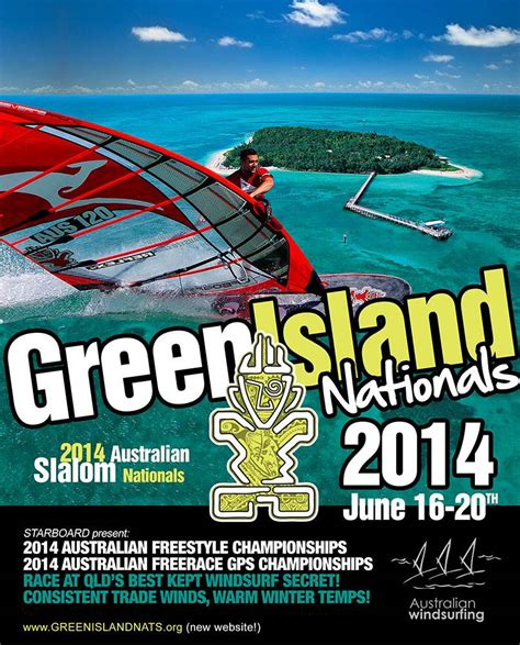 boat registration check qld green island nth qld windsurfing forums page 1