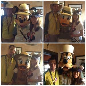 tusker house disney s animal kingdom for adventurers big and small about susanna