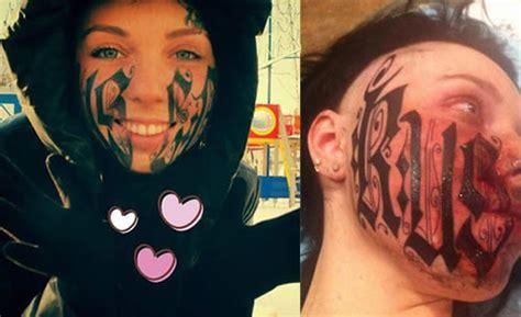 tattoo care in the first 24 hours mundo loco 5 noticias curiosas que no te contamos