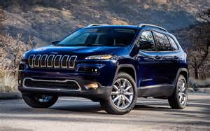 look 2014 jeep new cars reviews