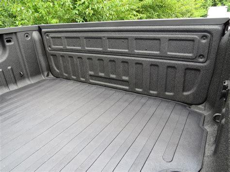 bathroom world burnbank pickup bed mats deezee custom fit truck bed mat deezee
