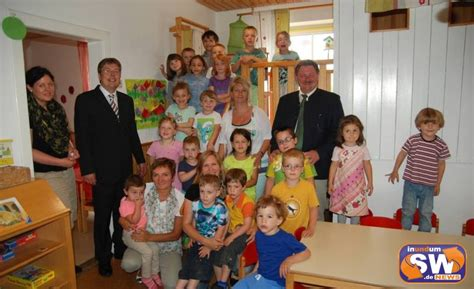 kindergarten hausen der hausbock 228 rgert hausens kindergarten billigl 246 sung