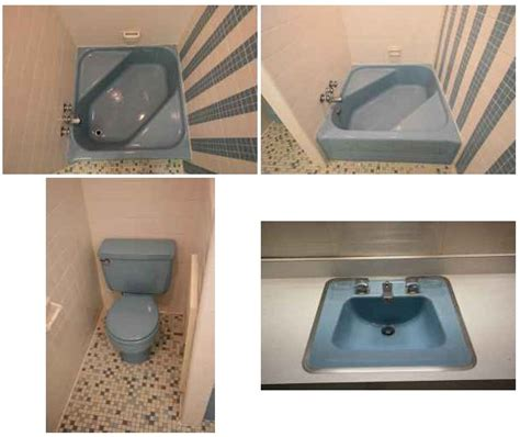 where to buy bathroom sinks where to find vintage bathroom sinks tubs and toilets