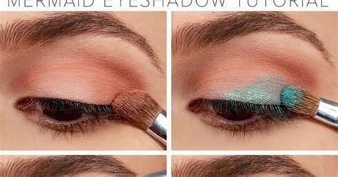 makeup tutorial you must put 10 golden peach makeup you must love eye shadow tutorial