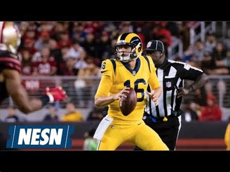 the spread: week 5 nfl picks, odds, betting, predictions