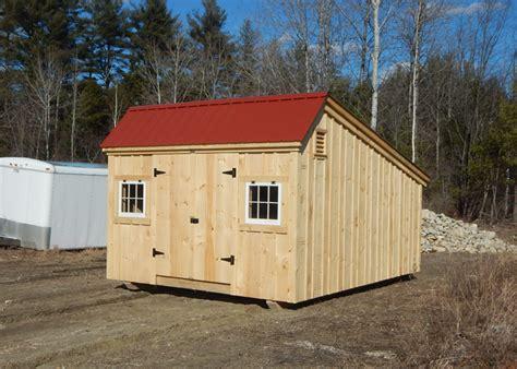 saltbox shed plans storage buildings kits jamaica