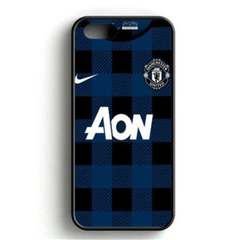 Manchester United Fc X3242 Iphone 5 5s Se Casing Custom Hardcase best manchester united iphone 5s cases products on wanelo