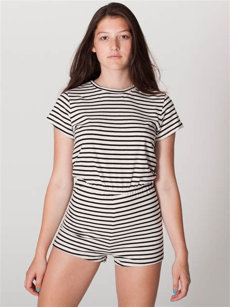 jersey romper pattern jersey t shirt romper shops rompers and rompers women