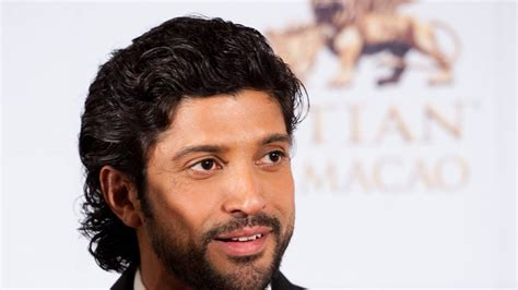 biography films 2014 farhan akhtar biography wiki wallpapers movies age
