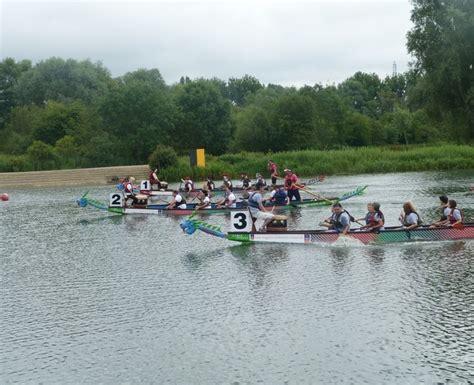 heart angels peterborough dragon boat festival saturday - Angel Boat Festival