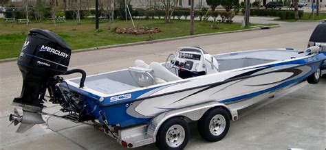 scb boats for sale scb boats page 3 the hull truth boating and fishing