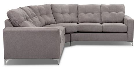 sectional sofas london ontario changing sofa fabric london nrtradiant com