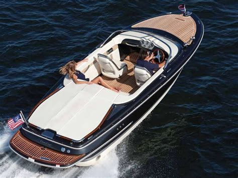 motorboot zürichsee luxury car purchase budget 65 70k max what to buy