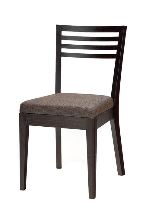Ladderback Dining Chairs Kapiti Ladderback Dining Chair Davies Furniture