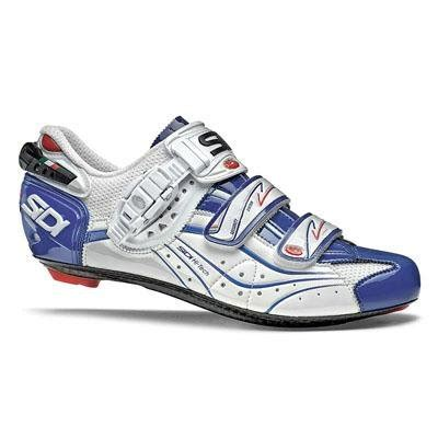 sidi road bike shoes sale sidi 2012 genius 6 6 carbon lite mega s road cycling