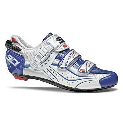 sidi road bike shoes sale sidi 2012 genius 6 6 carbon lite mega men s road cycling