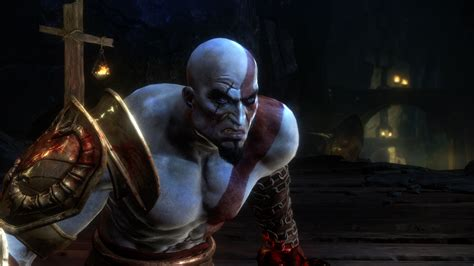 god of war ps3 film yoctoyotta s profile blogs