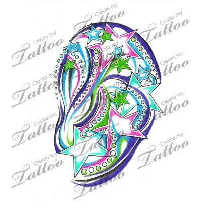 tattoo designs for sale 17 best images about designs for sale on