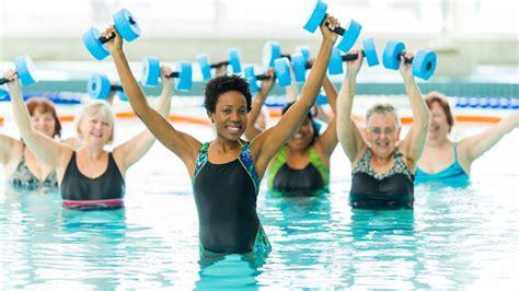Fitnes Fit Ua Mid Logos Torquise aquafit tpasc