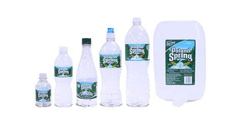 poland home delivery bottled water office delivery