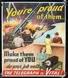 Ww Usa Search 17 Best Images About Wwii Posters To Of About On