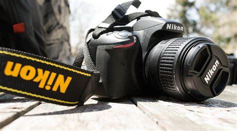 nikon photography free photo nikon photography free image on