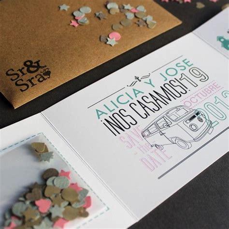 invitaciones de boda originales telegrama de bodas invitaciones de boda originales1000 detalles 1000 ideas