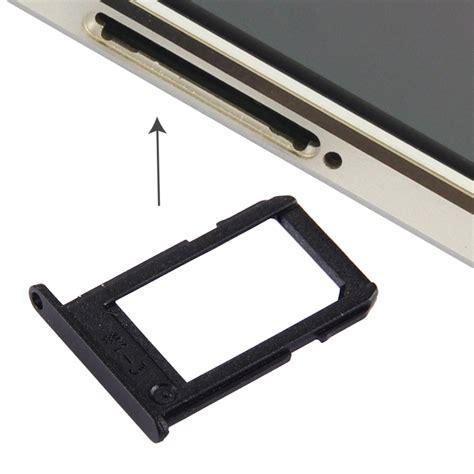Samsung Tab 2 Sim Card replacement for samsung galaxy tab s2 8 0 lte t715 nano