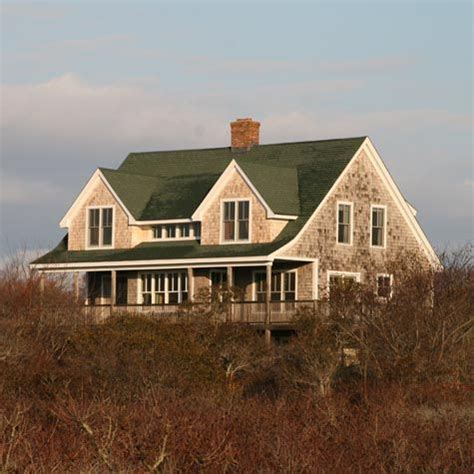 nantucket dormer nantucket dormer architecture this is one of the