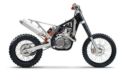 2008 Ktm 530 Exc R Specs 2008 Ktm 450 530 Exc R Motorcycle Review Top Speed