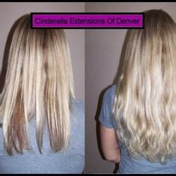reviews on cinderella hair extensions cinderella hair extensions denver reviews triple weft